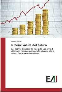 rise del valore bitcoin