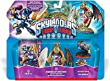 Skylanders Review and Comparison