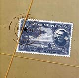 Victory Land by Taylor Mesple (2002-04-30)