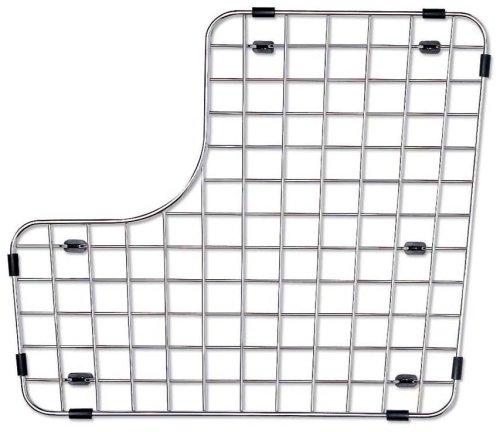 - Blanco 220577 Stainless Steel Sink Grid