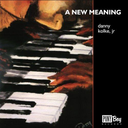 V6 Pony (A New Meaning by Danny Kolke Jr. (2010-05-18))