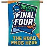 Wincraft Final Four 2019 Banner Flag