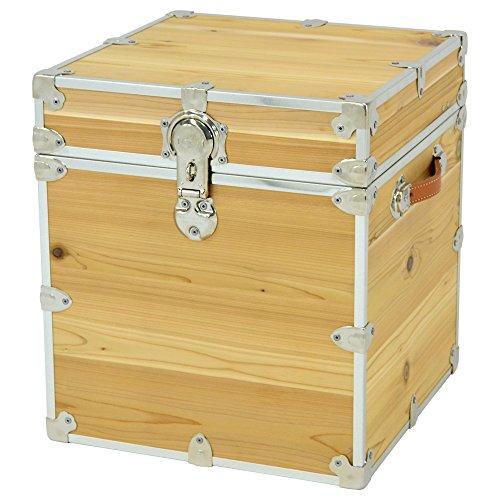 cube-rhino-cedar-trunk