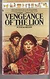 Vengeance of the Lion (Children of the Lion )