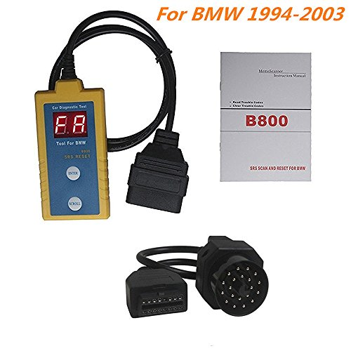 Outzone Scanner Diagnostic Vehicle Electronic product image