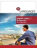English %28USA%29 %2D Hungarian for begi
