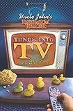 Uncle John's Bathroom Reader Tunes into TV, Bathroom Readers' Institute Staff, 1607101815