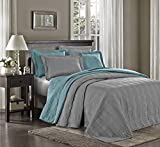 Where to Buy Oversized King Comforters 3-Piece Soft Oversized 118