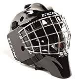 CCM 1.9 Certified Goal Mask review