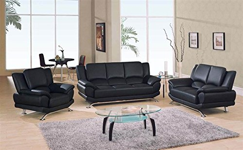 Excellent 2 Pc Bonded Living Room Sets Nearby Kill Devil Hills Inzonedesignstudio Interior Chair Design Inzonedesignstudiocom