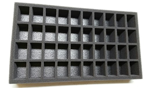 Miniature Storage - 9