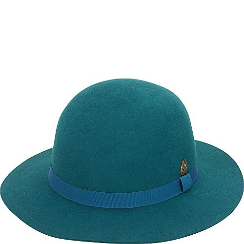 adora-hats-wool-felt-short-floppy-hat-teal