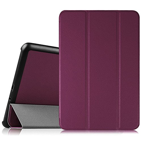 samsung-galaxy-tab-a-80-case-vpr-ultra-slim-lightweight-full-body-hybrid-stand-protective-cover-with