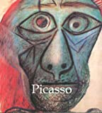Picasso, Confidential Concepts Staff, 1840137320