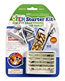 My First Lab STEM Starter Kit