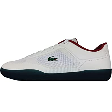 10827f6df Mens Lacoste Trainers