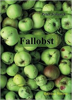 Book Fallobst: Erkenntnisse und Erinnerungen