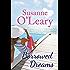 Borrowed Dreams (The Riviera Romance Series Book 2)