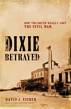 why the confederacy lost the war essay The american civil war: why the south lost, and the north won several reasons exist as to why the south (the confederate states of america) lost to the north (the.