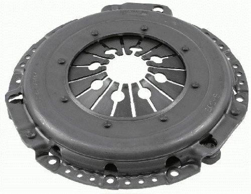 Sachs 3082 000 802 Mécanisme d'embrayage
