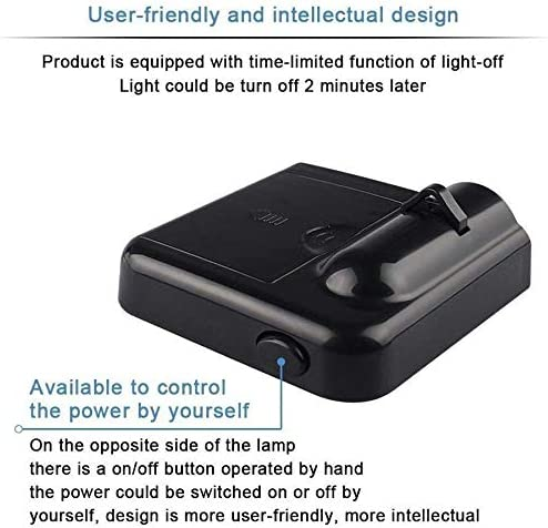 Fit Yankee Car Door Led Welcome Laser Projector Car Door Courtesy Light Suitable Fit for all brands of cars Fit Yankee