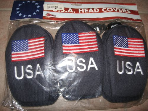 datrek-usa-head-covers
