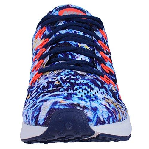 Nike Men's 33 Jungle Blue Pegasus Shoes Zoom Pack vqtrwv