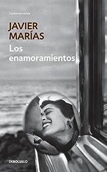 Los enamoramientos par Marías