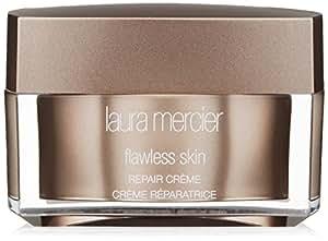 Laura Mercier Flawless Crema Reparadora - 50 ml