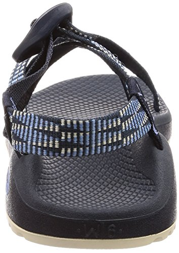 2015 new cheap price outlet browse Chaco Women's Zcloud Sport Sandal Grouped Blue v0vA4Th