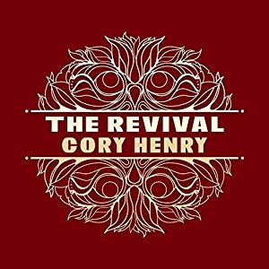 "Afficher ""The Revival"""