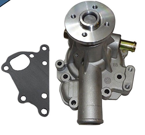 water-pump-boomer-models-new-holland-2030-2035-3040-3050-3415-4055-4060