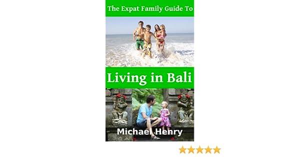 expat dating in bali