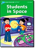 Students in Space, Level 3, Craig Wright, 0194400999
