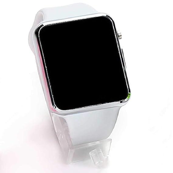 Xiangyang Jiangxing Gold Orange gt08 Smart Watch Adult ...