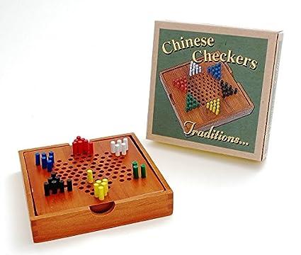 Vintage Retro Estilo Tradicional Para Ninos Juego De Mesa Chino