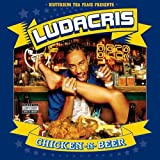 Chicken N Beer [2 LP][Explicit]