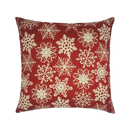 laimengxmas-christmas-sofa-bed-home-decoration-festival-pillow-case-cushion-cover-h