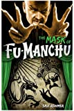 Fu-Manchu - The Mask of Fu-Manchu