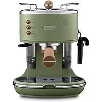 Delonghi Ecov 311.GR Icona Vintange Espresso ve Ca