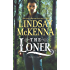 The Loner (The Wyoming Series Book 7)
