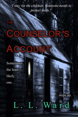 The Counselor's Account