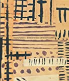 img - for Eduardo Paolozzi: Artificial Horizons and Eccentric Ladders - Works on Paper 1946-1995 book / textbook / text book