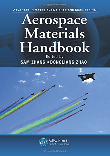 Aerospace-Materials-Handbook-Advances-in-Materials-Science-and-Engineering