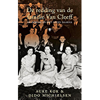 De redding van de familie Van Cleeff