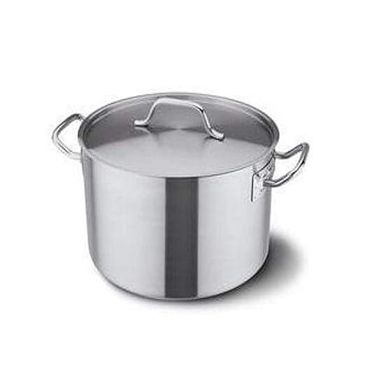 Profesional de Gastro olla olla Cocinar Olla universal Olla ...