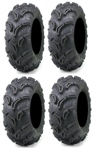 Maxxis Zilla 30x9 14 30x11 14 Tires product image