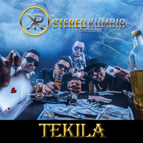 Amazon com: Sexy mami: Stereo Kumbia: MP3 Downloads