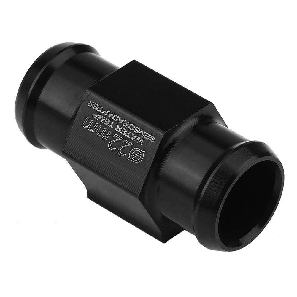 18mm Water Temperature Sensor Head Plug Temperature Table Special Sensor Plug Water Temp Adapter Motorcycle Water Temp Adapter