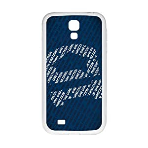 One D New Style High Quality Comstom Protective case cover For Samsung Galaxy S4